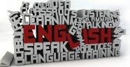 İngilizce Comparative Kalıp ve Cümleleri konusarakogren.com'da