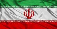 İran Kuzey Irak ile sınır kapısını açtı
