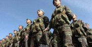 Kaç doğumlular bedelli askerlikten faydalanabilir?