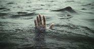 Kanalda boğulan 3 çocuk defnedildi