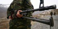 Karadeniz'de çatışma: 6 terörist etkisiz hale getirildi