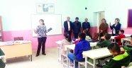 Kardeş okullar eğitimi güçlendiriyor