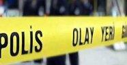 Katil koca cinayeti namusu için işlediğini iddia etti…