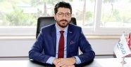 Kavak: Türkiye'yi geleceğe iş dünyası ağırlıklı kabine taşıyacak