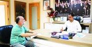 Kozay: CHP her ilçeye özel seçim programı hazırlayacak