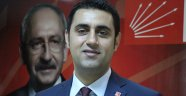 Kozay: Türkiye üretimsizliğe mahkum edildi