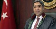 Küçük: Türkiye Avrupa'dan hızla uzaklaşıyor