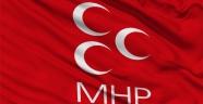 MHP'de kurultay şoku !