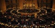 Miraç Kandili ne zaman? Miraç Kandili'nde nasıl ibadet ederiz?