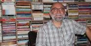Mustafa Özke TGS Denetleme Kurulu'na seçildi