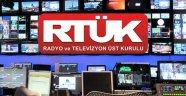Operasyonlar RTÜK'e de Sıçradı! 29 Personel Açığa Alındı