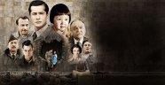 Oscar adayı Ayla'ya Adana'da özel gösterim
