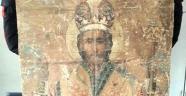 Paha Biçilemeyen Tarihi Eser Ele Geçirildi
