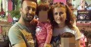 Polis memuru eşini öldürdü ardından intihar etti