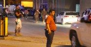 Polis noktasına bombalı saldırı: 3 Şehit, 14 yaralı