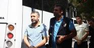 Polisler mallarını mülklerini satıp FETÖ'ye yatırmışlar