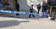 Pompalı tüfekle hem kızını hem de torununu vurdu