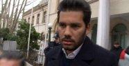 Rüzgar Çetin davasında flaş gelişme