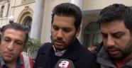 Rüzgar Çetin'in tutukluluk hali devam edecek