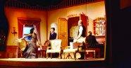 Şehir tiyatroları Adana'da buluşuyor