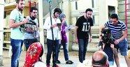 Sirayet' filmi 'Gerçek kör  kim?'sorusuna yanıt arıyor