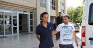 Suikast timindeki 2 astsubay tutuklandı