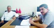 Sümer: CHP, yerel seçimleri güçlü bir kadroyla kazanacak