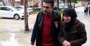 Suriyeli çifti kaçırıp fidye isteyen 3 suriyeli yakalandı