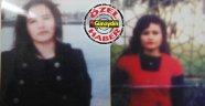 Suriyeli iki kız kardeşten 16 gündür haber alınamıyor