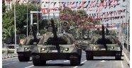 Tanksız ve Jetsiz 30 Ağustos