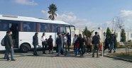 Tatarlı'da öğrenci projesi başladı
