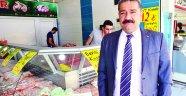 Tavuk eti fiyatlarına yüzde 40'a varan indirim yapıldı