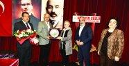 Torunu, Mehmet Akif Ersoy'u anlattı