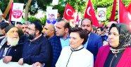 'Türkiye insani yardımda dünyaya öncü olmuştur'