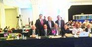 Türkiye'nin orkinos avlama  kotası yüzde 40 artırıldı