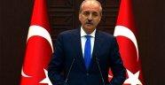 Türkiye'nin Suriye'de bir operasyon hazırlığı var mı?