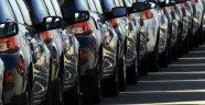 Tutuklu lüks araç ÖTV ile yıkanacak