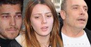 Ünlü isimlere uyuşturucu davasında hapis şoku