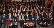 Vali Demirtaş: İsrafı önlemek için halkı bilinçlendireceğiz
