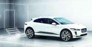 Yeni Jaguar'ın ön gösterimi devam ediyor