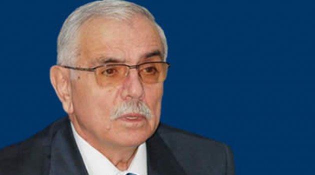 Tuncel Demirspor'a başkan mı olacak?