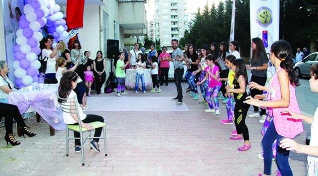 Türk sporu yeni yetenekler kazanacak