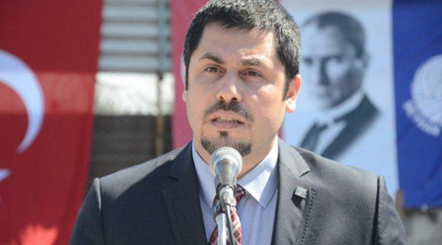 'Türkiye'de mühendisliğe ve bilimsel teknik gerekliliklere önem verilmiyor'
