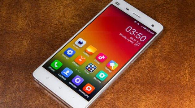 Xiaomi, Mi 5 ile çok iddialı