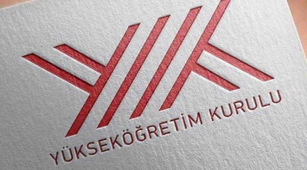 YKS başvuru tarihleri açıklandı!