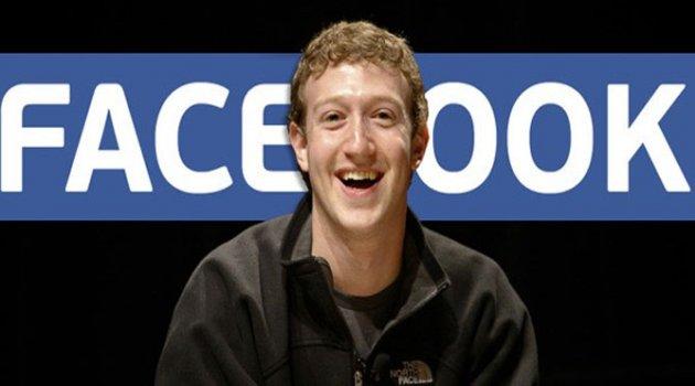 Zuckerberg'den çarpıcı açıklamalar