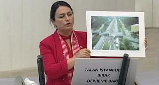 """""""2020'de depremlerde dünya genelinde 198 kişi öldü, 168'i Türk!"""""""