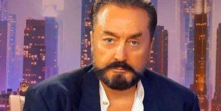 Adnan Oktar referandum oyunu açıkladı