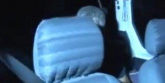 5 yaşındaki çocuğu taciz eden Suriyeli Çevirme Radar üyeleri tarafından yakalandı